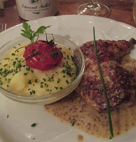 cuisine_diététique_poulet_gaston_gerard_2