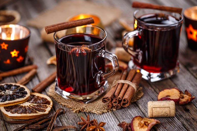 Vin-chaud-photo-google